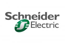 Schneider Electric;